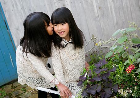 imanishi113.jpg