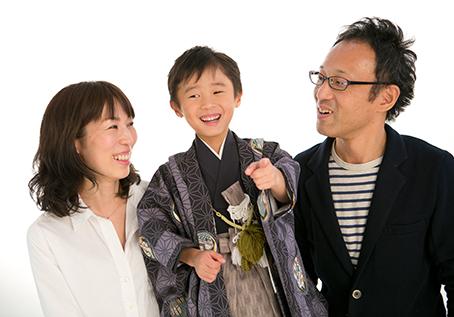 nishigoori029.jpg