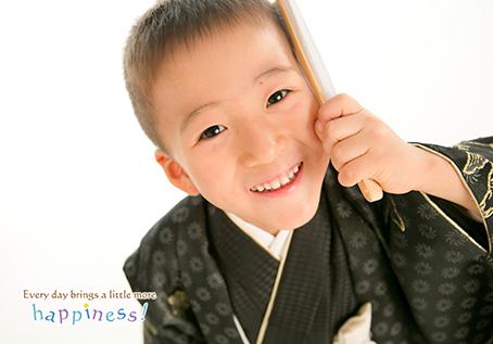 oonishi009_2013111509162023f.jpg