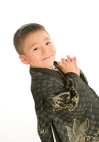 oonishi024_201311150916219e0.jpg