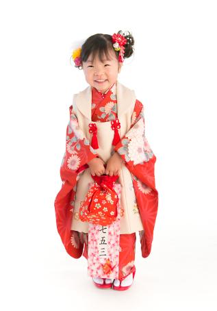 tatsumi005.jpg