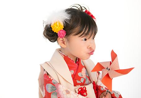 tatsumi013.jpg