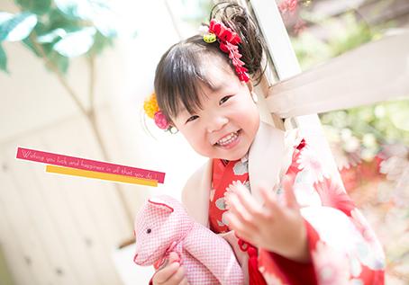 tatsumi078.jpg