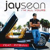 Im-All-Yours-feat_-Pitbull-Single.jpg
