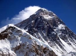 Everest_19.jpg