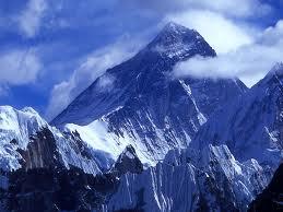 Everest_20.jpg