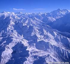 Everest_21.jpg
