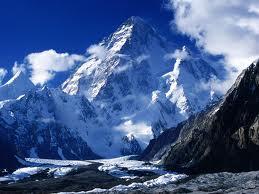 Everest_3.jpg