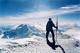 Everest_52.jpg