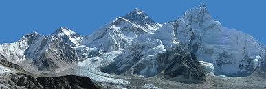 Everest_56.jpg