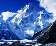 Everest_59_20120510195014.jpg