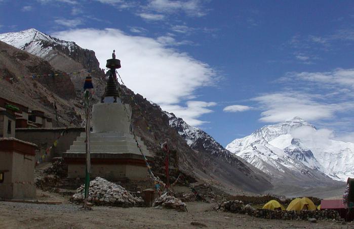 Everest_72.jpg