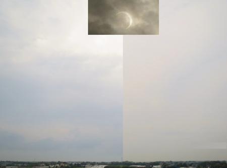 Eclipse2012_edited-1.jpg