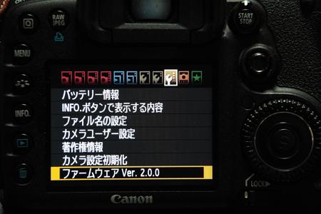 IMG_4619.jpg