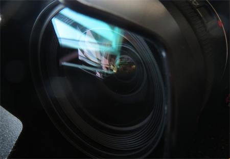 Lens11.jpg