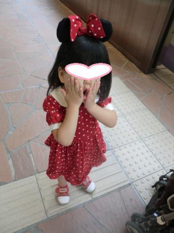 20121012 ディズニーシー ②ガーン!! (480x640)
