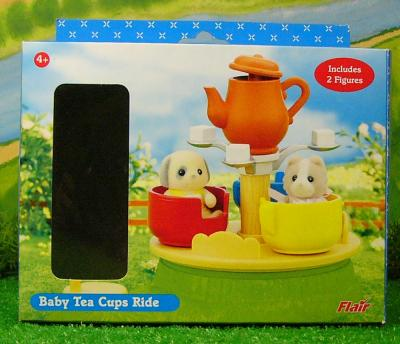 コーヒーカップ 箱1