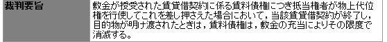 H24-am13-オ2