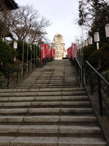 蜀咏悄_convert_20121113131640