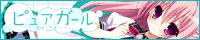 200_40_miyako.jpg