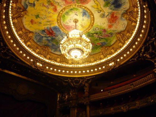 opera4.jpg