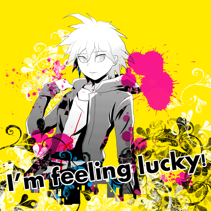 120804DR2.png