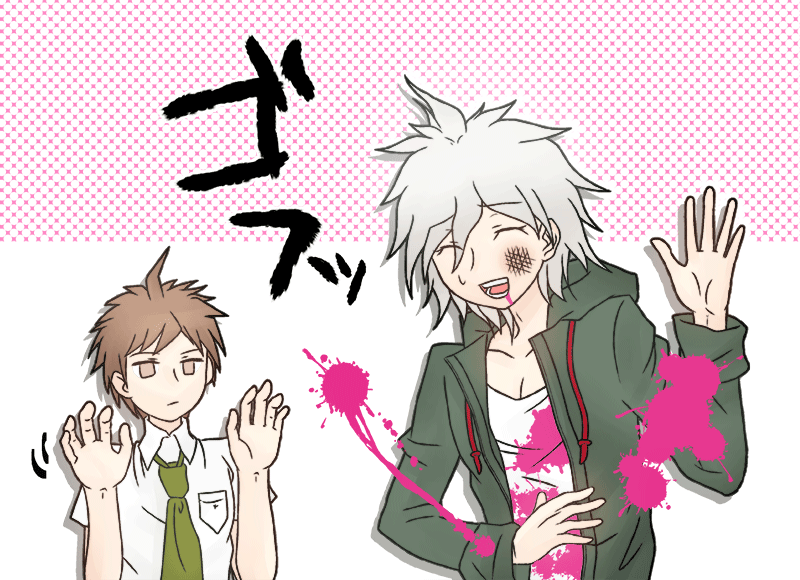 121009DR2.png