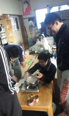 130117 お鍋 (240x400)