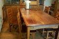 テーブル3
