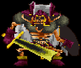 blight_knight.png