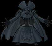 闇・闇の司祭