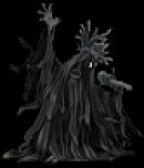 闇・ヘドロイド