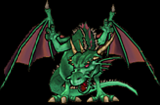 emerald_dragon.png