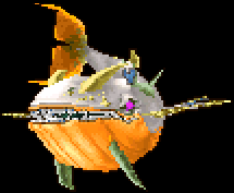 pale_whale.png