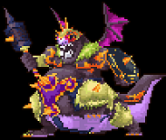 wishmaster.png