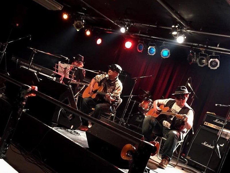 2014SS_KANTARO01.jpg