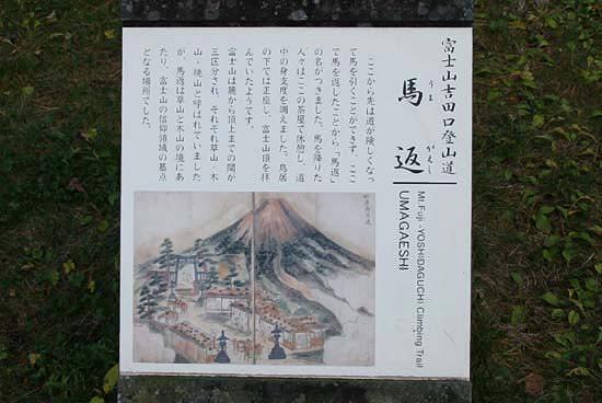 2014102619.jpg