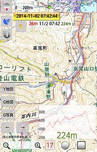 2014110301.jpg