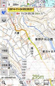 2014112402.jpg