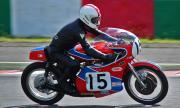 Honda CB750('73)(20120904)