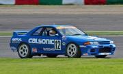 CALSONIC SKYLINE GT-R(20120904)