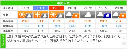20141016yohou.png
