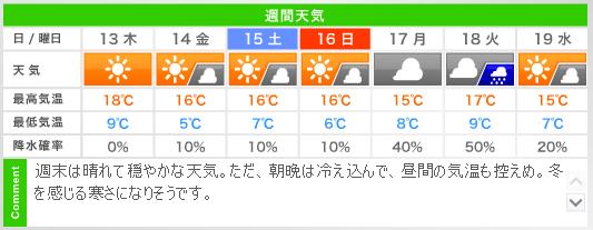 20141112yohou.png