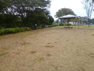 苗場・田代高原20141021