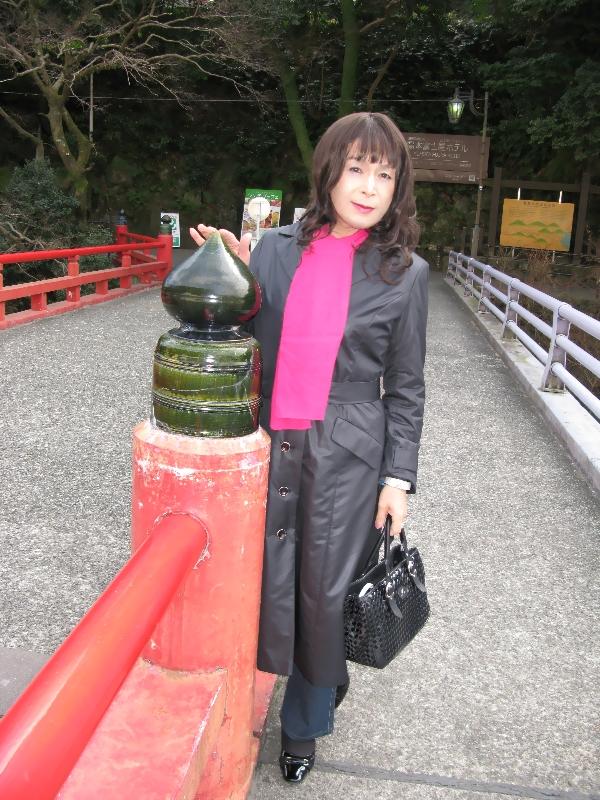 箱根湯本(2)