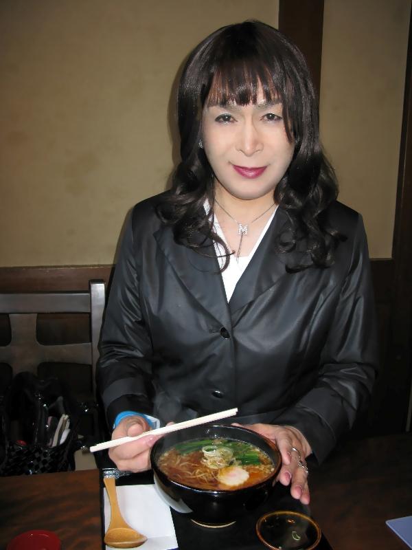 箱根湯本(5)
