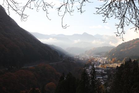 2013-11-20_3827.jpg