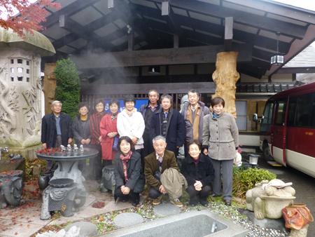 2013-11-22_3918.jpg