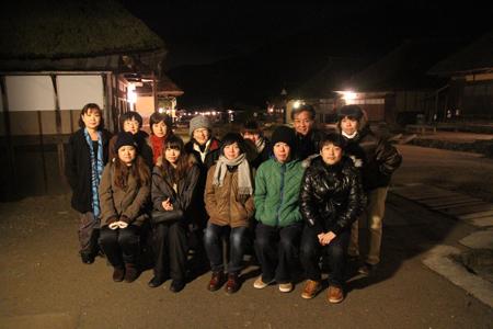 2013-11-23_3820.jpg