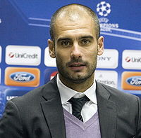 -Guardiola.jpg